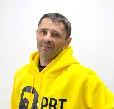 Вячеслав Бражников