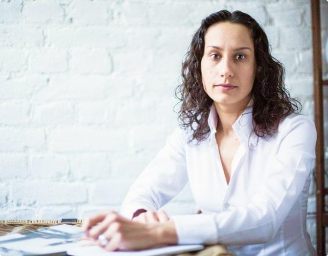 Татьяна жарова, руководитель отдела дизайна
